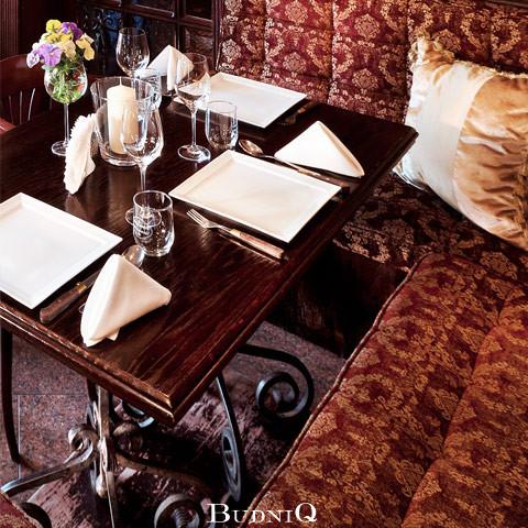 restaurant-restaurant-3