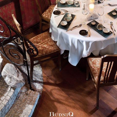 restaurant-restaurant-5
